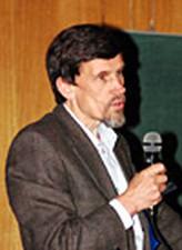 Victor A. Sergeev