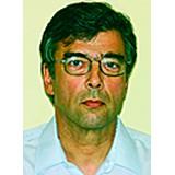 Jean-André Sauvaud