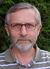Karl-Heinz Glassmeier