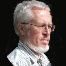 Nikolai A. Tsyganenko