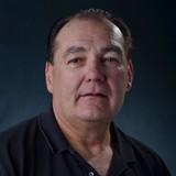 Jeffrey M. Forbes