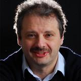 Ilya G. Usoskin