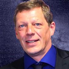 Volker Bothmer
