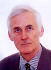 Julian C. R. Hunt