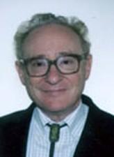 Uriel Frisch