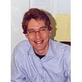 Henk A. Dijkstra