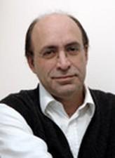 Roberto Benzi