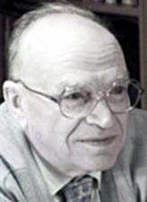 Akiva M.Yaglom