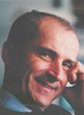 Klaus Fraedrich