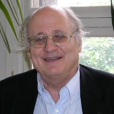 Olivier Talagrand