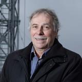 Daniel Schertzer