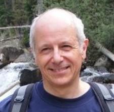Peter L. Read
