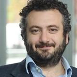 Valerio Lucarini