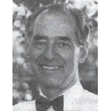 Frank D. Stacey