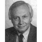 Jean-Paul Poirier