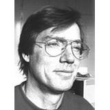 Reinhard Boehler