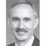 David J. Dunlop