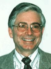 J. Michael Brown