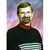 David L. Kohlstedt
