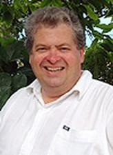 G. David Price