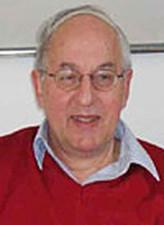 Friedrich Heller