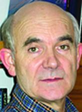 Yves Guéguen