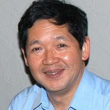 Toshihiko Shimamoto