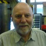 Philip Meredith