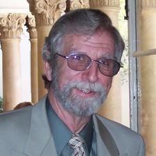 Harry W. Green II