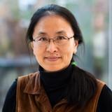 Wenlu Zhu