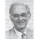 Bert R.J. Bolin