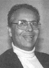 Jean-Claude Duplessy