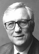 Lennart Bengtsson