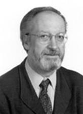 Robert Sadourny