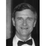 John Kutzbach