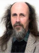 I. Colin Prentice