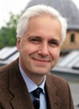 Martin Claussen