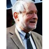 Michael Sarnthein