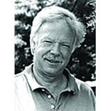 James D. Hays