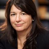 Maureen E. Raymo