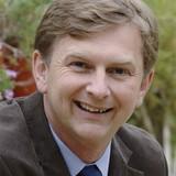 Paul J. Valdes