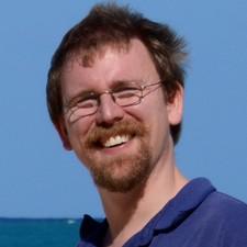 Axel Timmermann