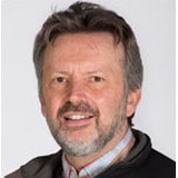 David A. Hodell