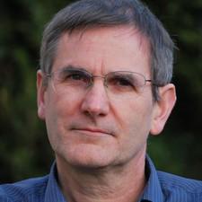 Jacques Laskar