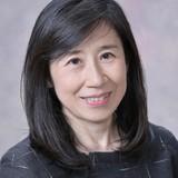 Ayako Abe-Ouchi