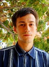 Andrew Vlasenko