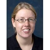 Charlotte Stenby