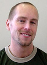 Jon Olav Skøien
