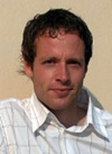 Matthias Retter