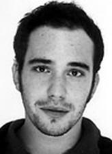 Jérôme Bouffard
